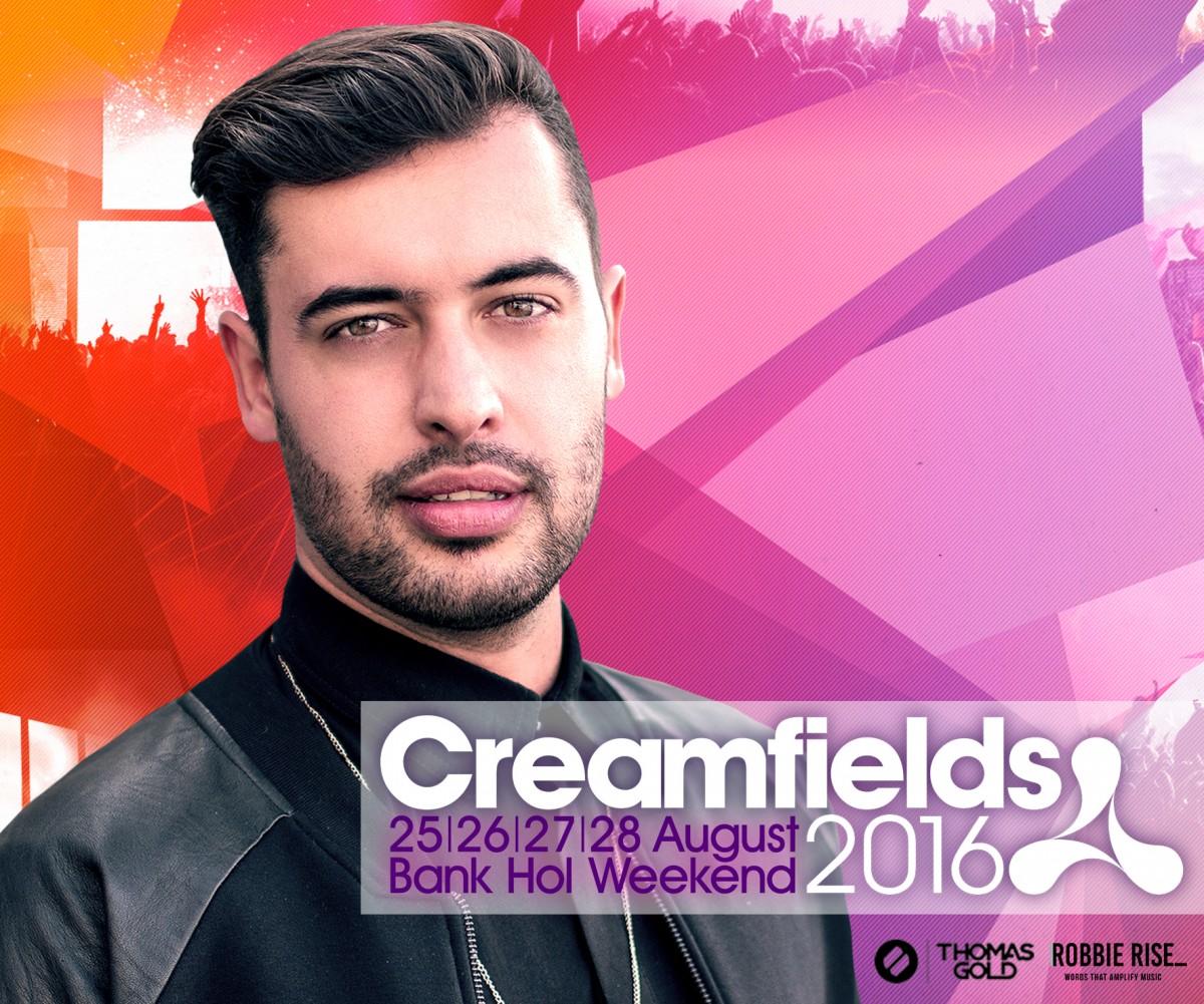 creamfields post